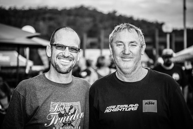 2017 KTM Adventure Rallye (62 of 767).jpg