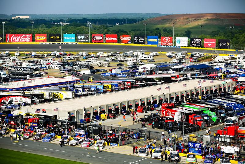 NASCAR_Lowes_012.jpg