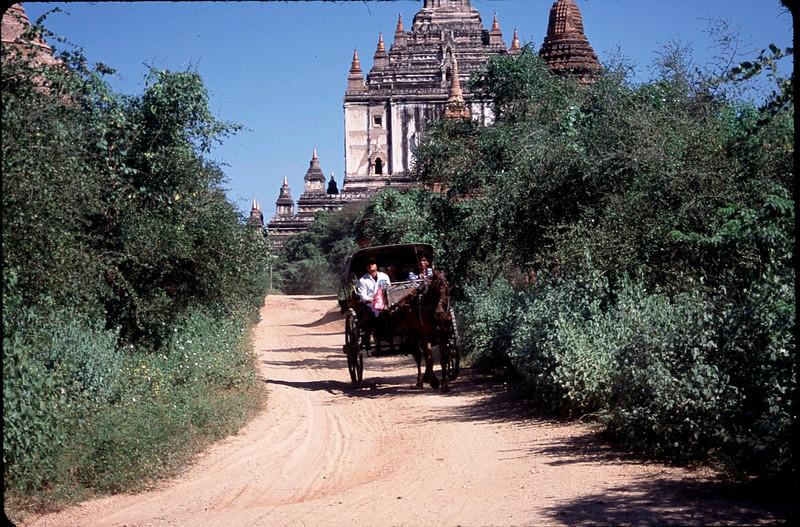 Myanmar1_062.jpg
