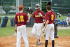 JPG Photo Events - Little League Baseball -_D4A0160