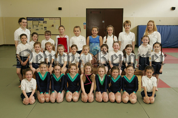 07W30S1 Gymnastics.jpg