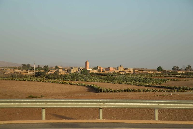 160928-020833-Morocco-1100.jpg