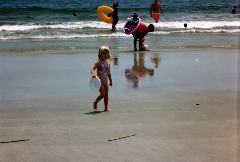 1991_Summer_Spirng_TN_Hilton_Head_Fall_pics_0009_a.jpg