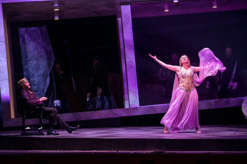 AtlantaOpera_Salome_Thursday_7239.jpg