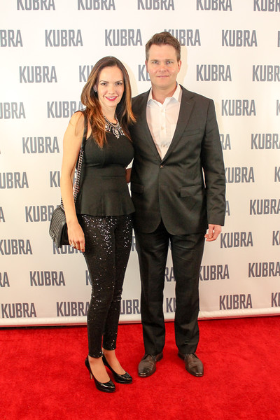 Kubra Holiday Party 2014-35.jpg