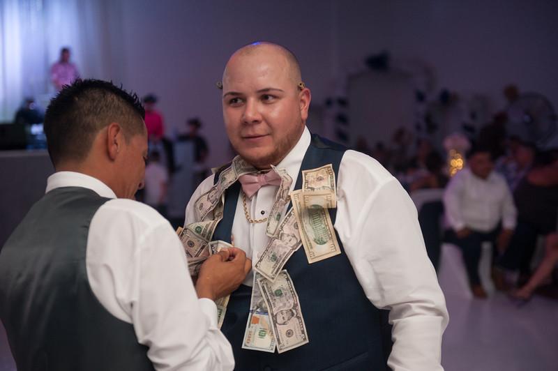 Estefany + Omar wedding photography-1216.jpg