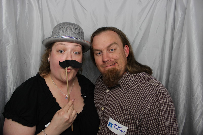 PhxPhotoBooths_Images_439.JPG