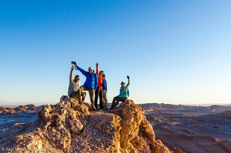 10.11_Atacama-9287.jpg