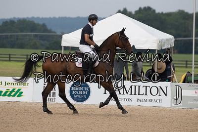 $30000 Grand Prix of Princeton-National Standard