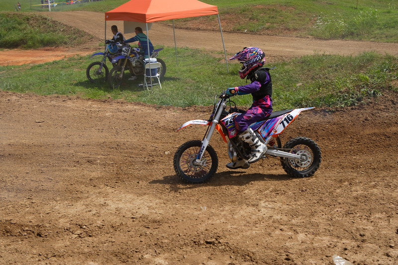 FCA Motocross camp 20170170day1.JPG