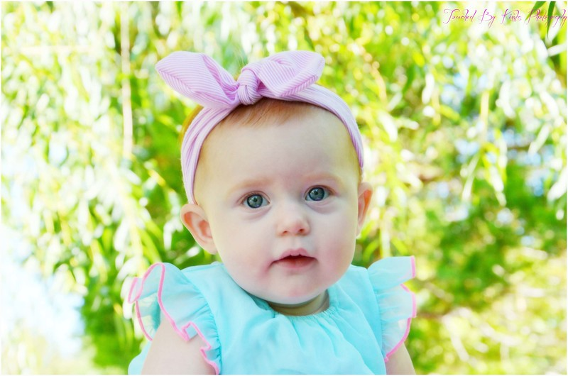 1 8 -19-17 Vittoria 7 months old Touched By Kisska Photography copy.jpg