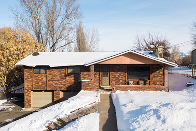 2-12-Cache Home Realty