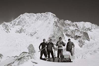 Grand Plateau 24-30 Mar 04