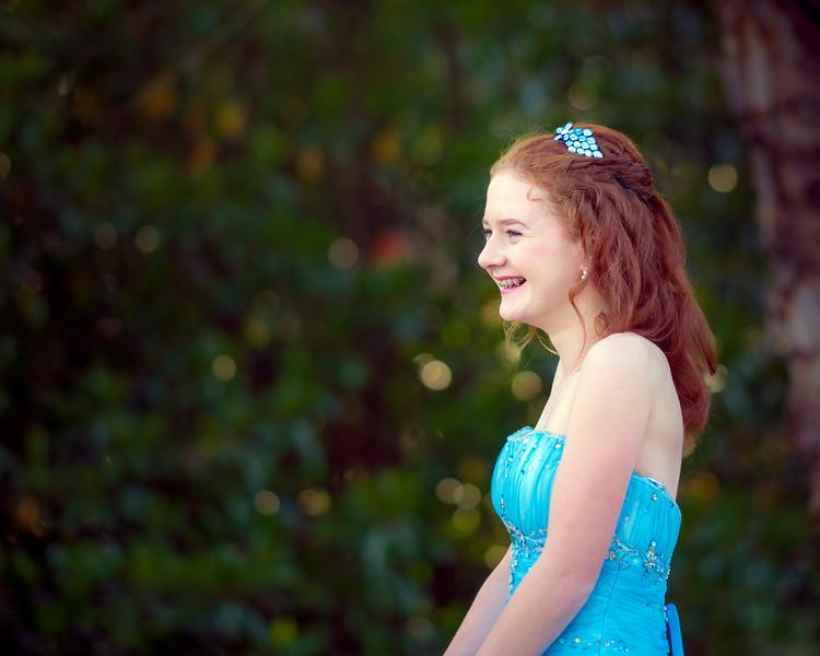 keithraynorphotography mallory miranda prom-1-17.jpg
