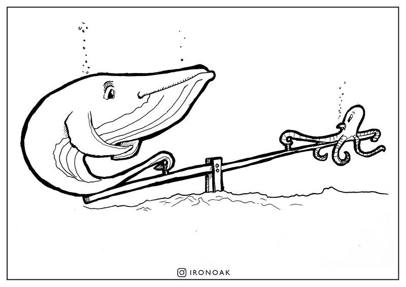 05 Whale.jpg