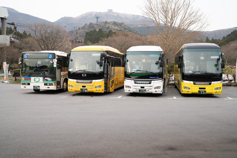20190411-JapanTour-5531.jpg