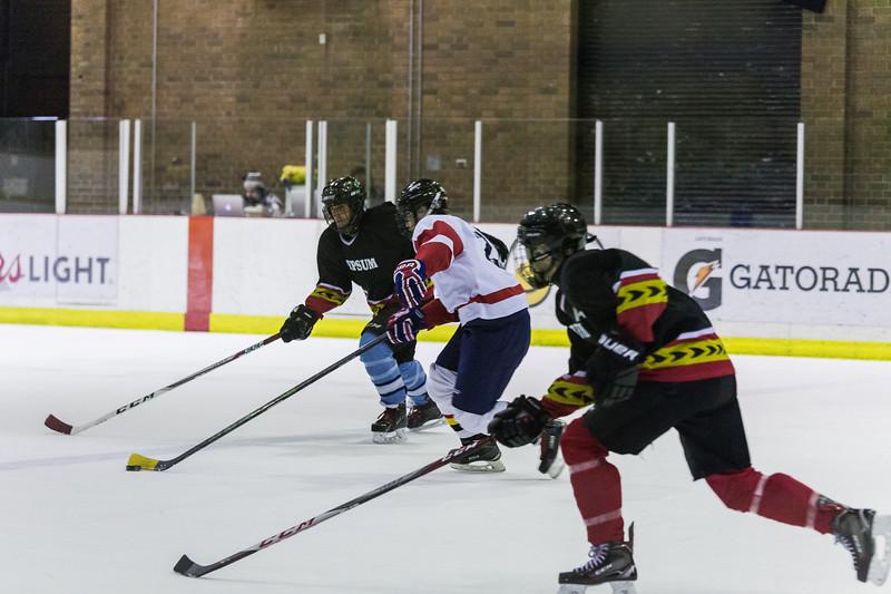 2018-04-07 Match hockey Thierry-0059.jpg