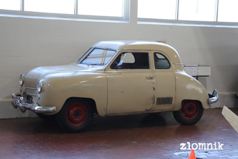 lane-motor-museum-106.JPG