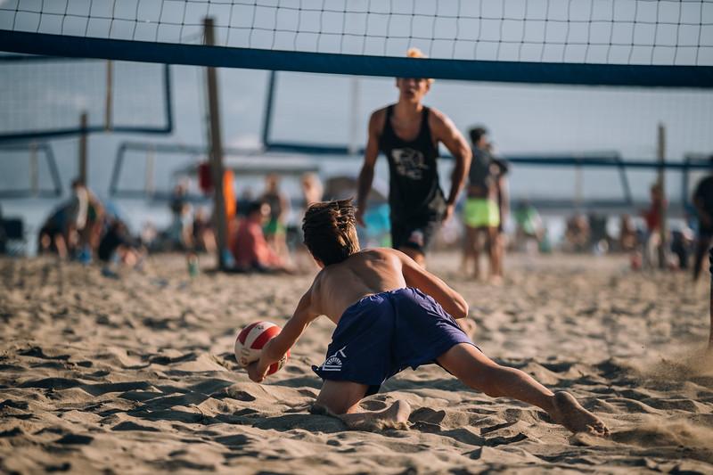 20190804-Volleyball BC-Beach Provincials-SpanishBanks-157.jpg