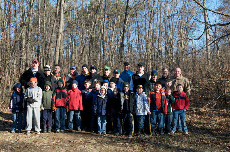 Cub Scout Camping 4-4-09 85.jpg
