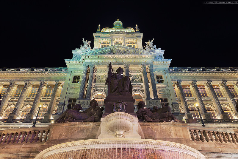 Prague-IMG_4696-web.jpg