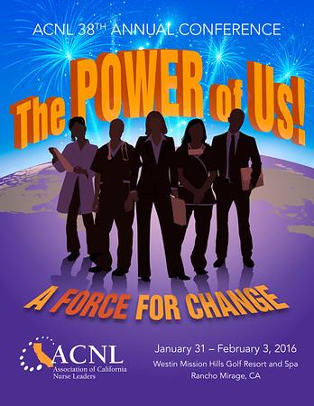 2016 ACNL Annual Program