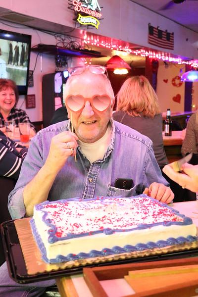 Lyle 65 birthday-238.jpg
