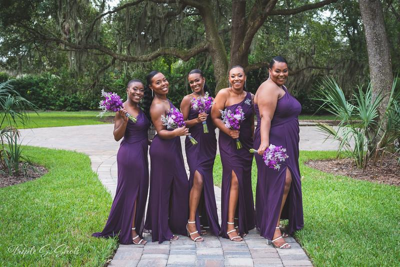 Shepard Wedding Photos-234.JPG