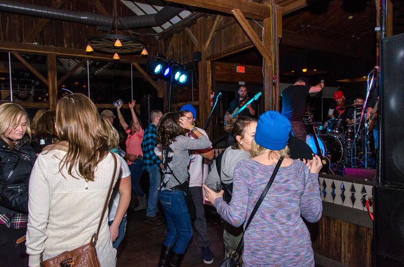 Zozo-Party-2014-MuleKick_Snow-Trails-70455.jpg