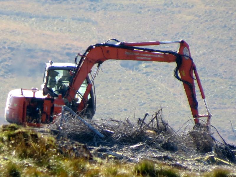 Scotland Downlaod 14 Oct 2014 Trotternish 018.JPG