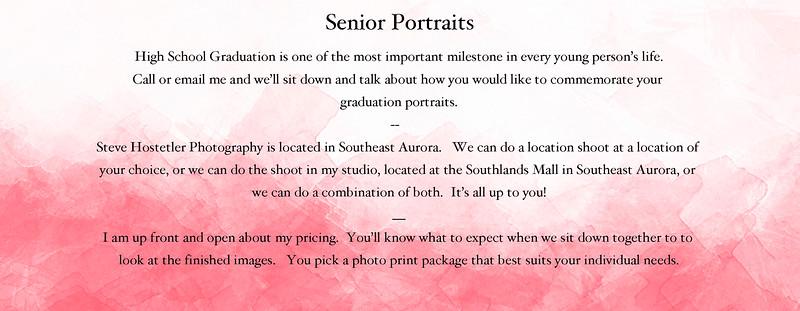 Senior Portraits Intro.1.jpg