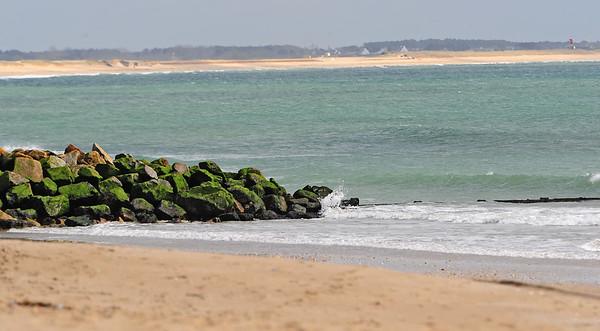 2014 Apr 08 - Gavres (FRANCE)