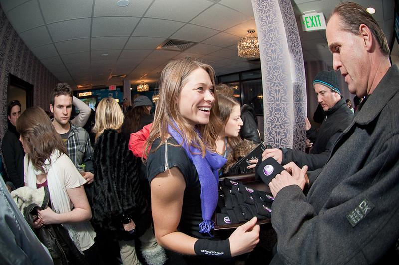 2011-01-22-The Cosmopolitan of Las Vegas@Sundance-Web Res-130.jpg