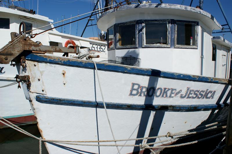 Campaign, Shrimp Boat 029.jpg