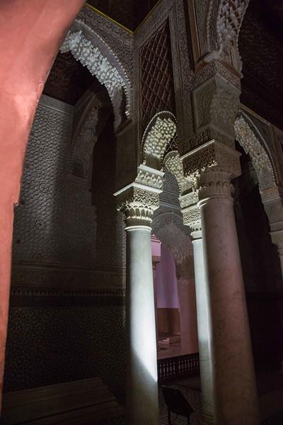 160927-044759-Morocco-0980.jpg