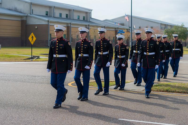 DSHS ROTC ,December 07, 2019,-27.jpg