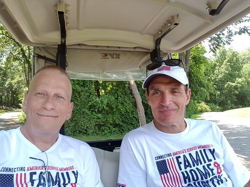 2016 USO Golf Outing IM  (26).jpg