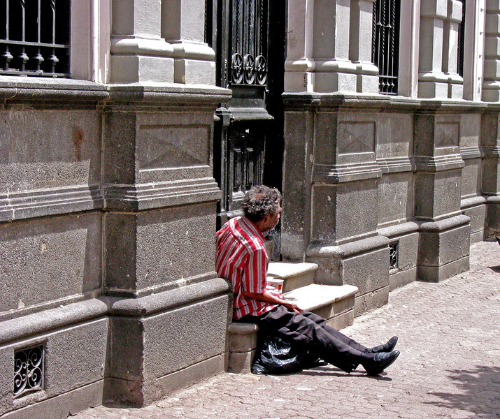 Homelesss_8631