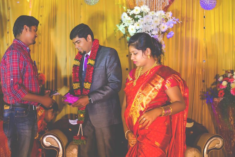 bangalore-candid-wedding-photographer-269.jpg