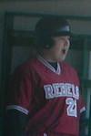 SN Softball 2001
