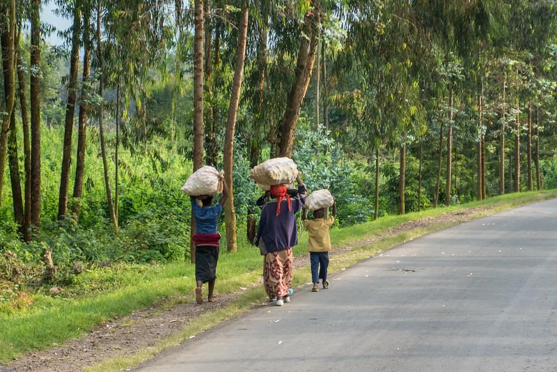Ruhengeri-Rwanda-65.jpg