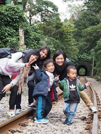 Taipei 2012/12