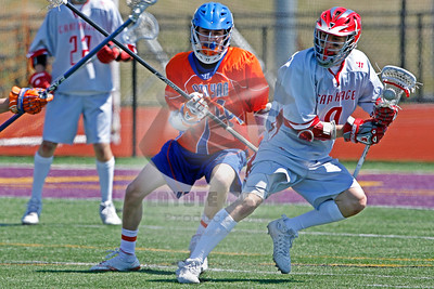 4/16/2016 - Carthage vs. Penn Yan - Christian Brothers Academy, Syracuse, NY (more photos to be loaded soon so please view this gallery again soon)