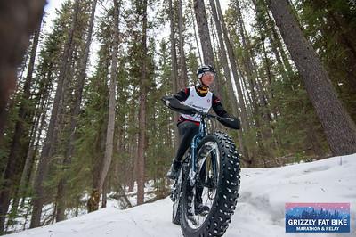 2020 Grizzly Fat Bike Remote Camera 3