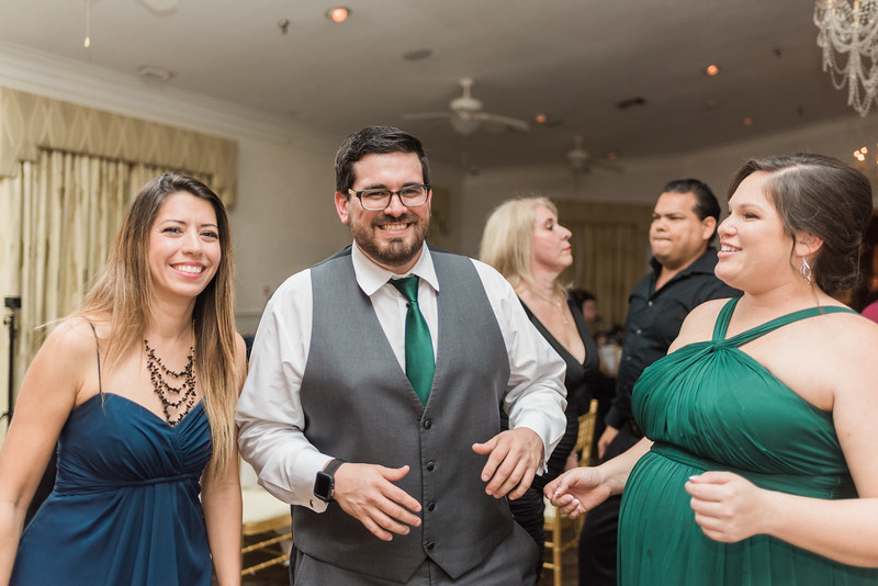 ELP0125 Alyssa & Harold Orlando wedding 1531.jpg