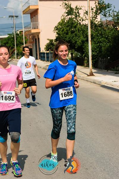 3rd Plastirios Dromos - Dromeis 5 km-168.jpg