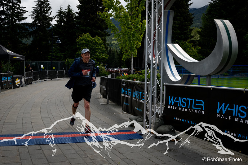 2018 SR WHM Finish Line-2772.jpg