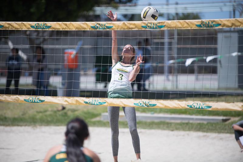 Beach-Volleyball-2017-05-02-0054.jpg