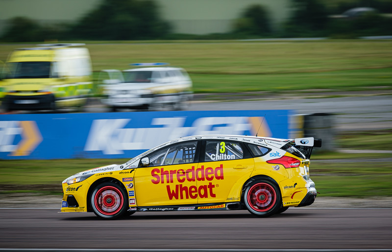 Thruxton BTCC Aug 19-2850.jpg