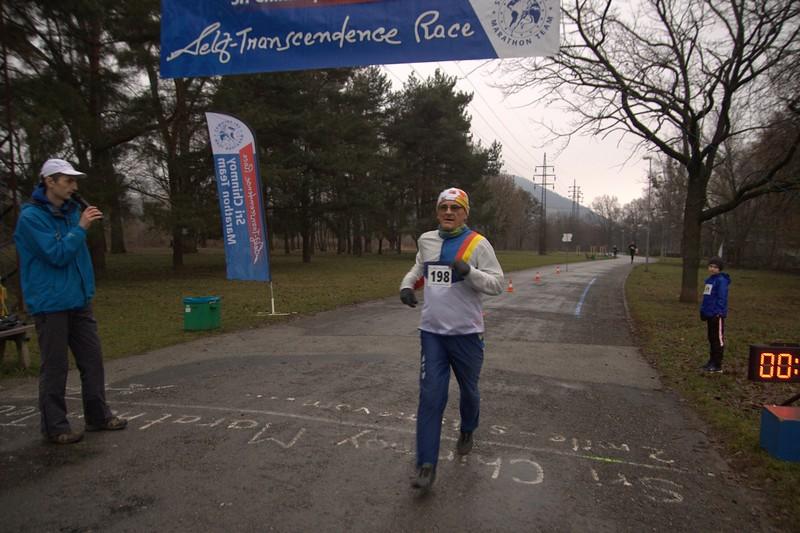 2 mile kosice 53 kolo 06.01.2018-103.jpg